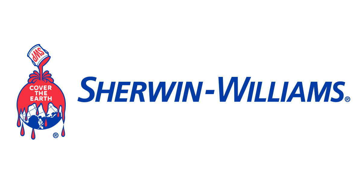 job search sherwin williams com